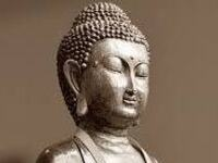 Common Threads: An Exploration of Buddhism
