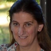 MIT-Harvard Inorganic Chemistry Seminar Series: Louise Berben, UC Davis