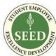 "SEED Workshop: ""Workplace Ethics: What Would You Do?"""