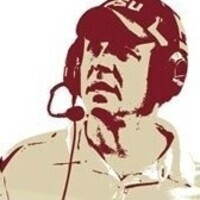 Jimbo's TRUE Seminole Tailgate- Homecoming