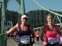 Portland Marathon