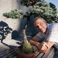 Bonsai: An Evening With Arthur Joura