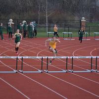 (Outdoor Track and Field) GLIAC Championships - Hosted by Ashland University, Ashland, Ohio