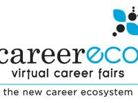 Hire Big 10+ Virtual Career Fair