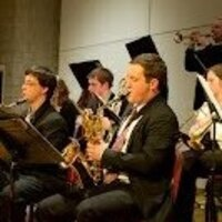 Simpson College Jazz Combo Camp