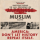 Summit on (De)Institutionalizing Islamophobia on College Campuses