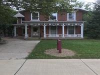 Bonner Center Open House
