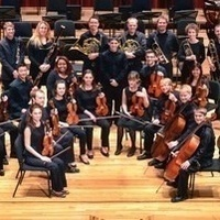 University Sinfonietta & USO Strings