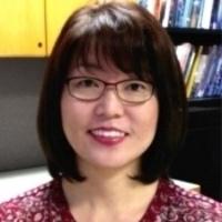 Inorganic Chemistry Seminar Series: Kyoung-Shin Choi, UW-Madison