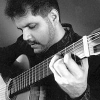 Guitar Festival: Ricardo Cobo