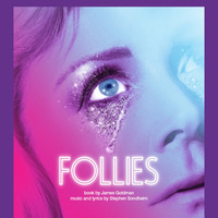 NTL Screening: Follies
