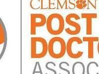 Last Post-doc Summer Seminar Series August 18th