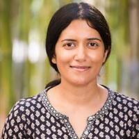 Inorganic Chemistry Seminar Series: Hemamala Karunadasa, Stanford University