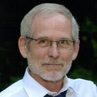 BME Seminar: Dr. Roger Kamm, MIT