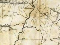 Exhibition:  From Clinton's Big Ditch to Dewey's Thruway - 200 Years Along the Erie Canal