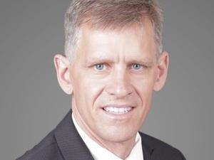 BME Seminar: Dr. Darryl Thelen, University of Wisconsin