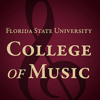 FSU Opera presents: Handel's ALCINA (Ticketed)