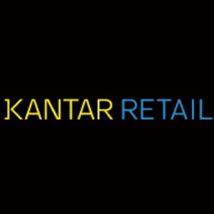 Kantar Retail Information Session