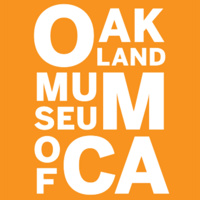 Pacific Night at the Oakland Museum