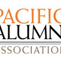 San Joaquin Alumni Club Meeting