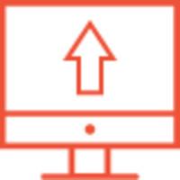 High-Impact Publishing: Tools & Strategies