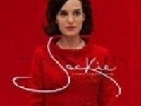 Free Fall Film Festival - Jackie