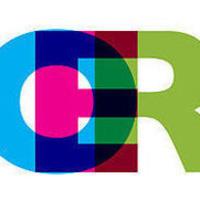 From OER to Open Pedagogy