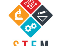 iWorkshop - STEM OPT - for STEM F-1 Students