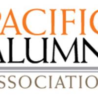 Pacific Black Alumni Club Meeting