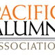 South Bay Alumni Club Meeting