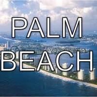 Alumnae/i Lunch in Palm Beach
