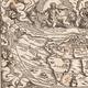 American Origins with James Sidbury