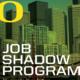 Job Shadow Program Site Visits