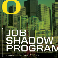 Job Shadow Program Site Visits