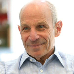 """The Power of We: Lessons for the Hospitality Industry and Life"" - Jonathan Tisch, Lerner College Tyler Lecture Series"