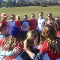 Women's Ultimate Frisbee Practice - New Players Welcome!