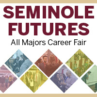 Seminole Futures (All Majors Career Fair)