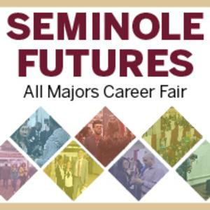 Seminole Futures (All Majors Career Fair)