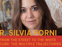 Lecture: Dr. Silvia Forni