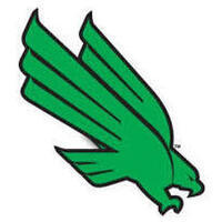 Trinity River On The Go Unt Eagle For A Day Tarrant County College