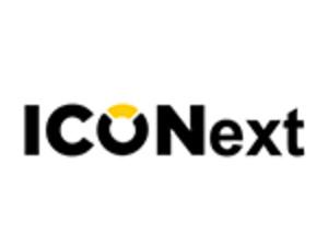 ICONext 2017