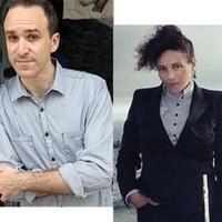 Michael Dessen Trio and Nicole Mitchell
