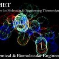 CMET Seminar - Frank Schreiber