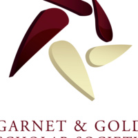 Garnet & Gold Scholar Society Senior Workshop