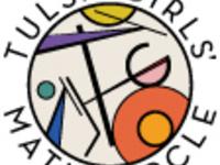 Tulsa Girls' Math Circle Fall Quarter