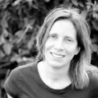 Visiting Writers Reading Series - Kimberly Johnson