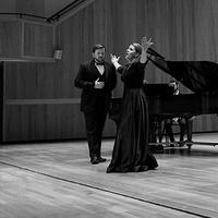 University Music Faculty Gala