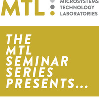 "MTL Seminar Series: ""Principles and Trends in Quantum Nano-Electronics and Nano-Magnetics for Beyond-CMOS Computing"""