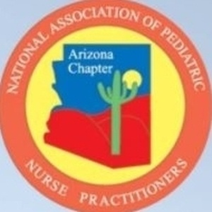 2nd Annual Arizona Pediatric Symposium
