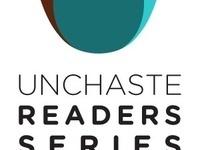 Unchaste Readers